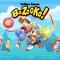 Umihara Kawase BaZooKa! in arrivo su Nintendo Switch e PS4 29 settembre.
