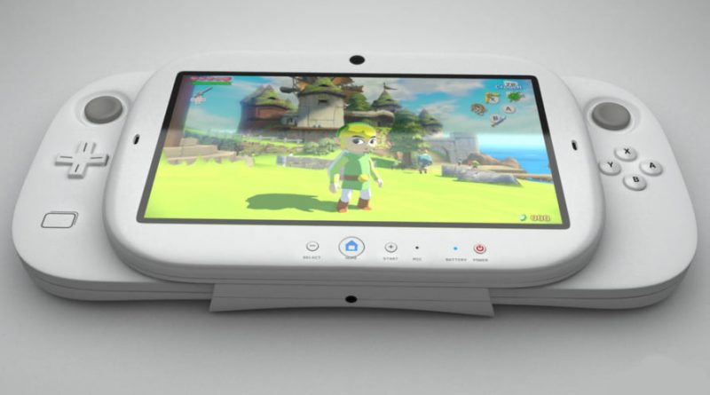 Nintendo Switch Pro è stata citata sul sito polacco di MediaMarkt!