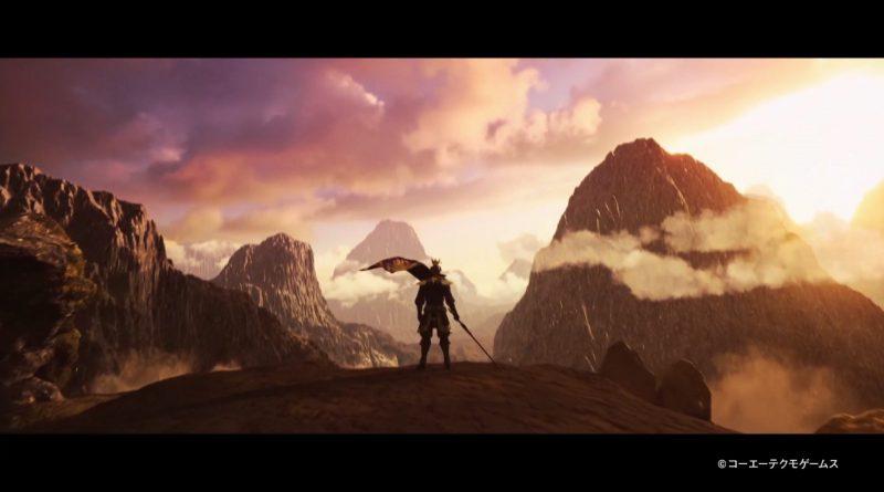 Annunciato Dynasty Warriors 9: Empires, in arrivo su Switch