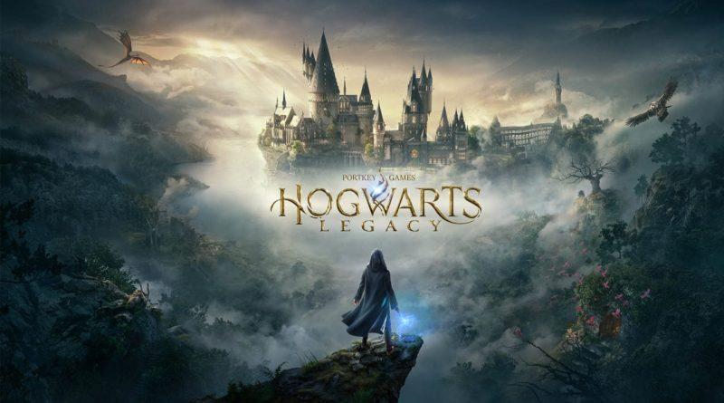 <h2 class='entry-title'>La scrittrice J.K Rowling non è implicata sul nuovo titolo di Hogwarts Legacy.</h2><h4 class='entry-subtitle'><span style='color:#808080;font-size:14px;'>Hogwarts Legacy sarà una storia originale però non sarà scritto dalla celebre scrittrice londinese.</span></h4>