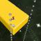 Super Mario 3D All-Stars - I giocatori notano dei cubi usati per il debug in Super Mario Sunshine.