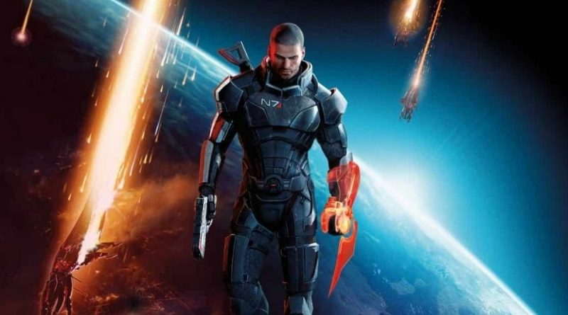<h2 class='entry-title'>RUMOR – Stando a un reporter, la collection dei primi Mass Effect non uscirà su Switch.</h2><h4 class='entry-subtitle'><span style='color:#808080;font-size:14px;'>A detta sua, s'intitolerà Mass Effect Legendary Edition.</span></h4>