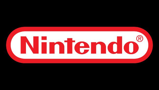 Buon 131° compleanno, Nintendo