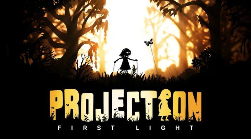 <h2 class='entry-title'>Projection: First Light – Piccola pasticciona- Recensione</h2><h4 class='entry-subtitle'><span style='color:#808080;font-size:14px;'>Sviluppato e pubblicato da Blowfish Studios, vventura/ puzzle games in lingua inglese per Nintendo Switch.</span></h4>