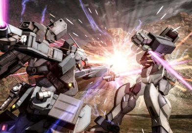 Mobile Suit Gundam: Battle Operation 2 avrà un frame rate ottimizzato su PS5
