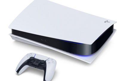 PS5 è stato il prodotto più cercato in Italia durante il Black Friday 2020.