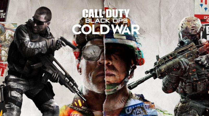 Call of Duty: Black Ops Cold War 'Zombies Onslaught' sarà un'esclusiva PlayStation