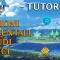 GENSHIN IMPACT TUTORIAL ITA - Le reazioni elementali e gli scudi nemici