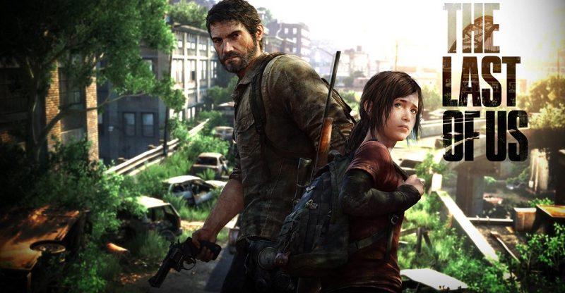 The Last of Us Remake: miglioramenti visivi e di gameplay che sfruttano l'hardware PS5.