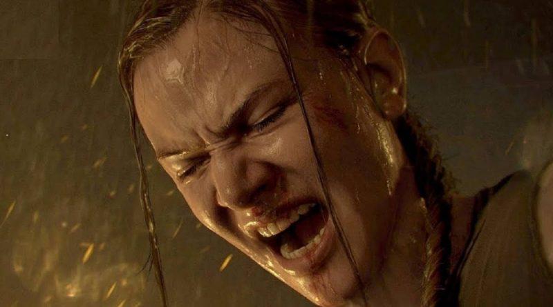 <h2 class='entry-title'>The Last of Us Parte 2: in arrivo un DLC dedicato interamente ad Abby e a suo padre?</h2><h4 class='entry-subtitle'><span style='color:#808080;font-size:14px;'>La speranza dei fan del brand The Last of Us potrebbe tornare ad riaccendersi con questo DLC</span></h4>