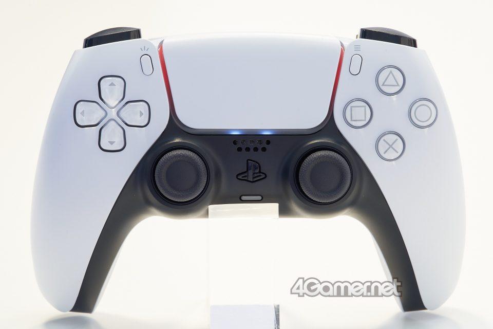 PlayStation 5: dettagli inediti.