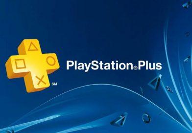 I giochi di Marzo 2021 del PlayStation PLUS