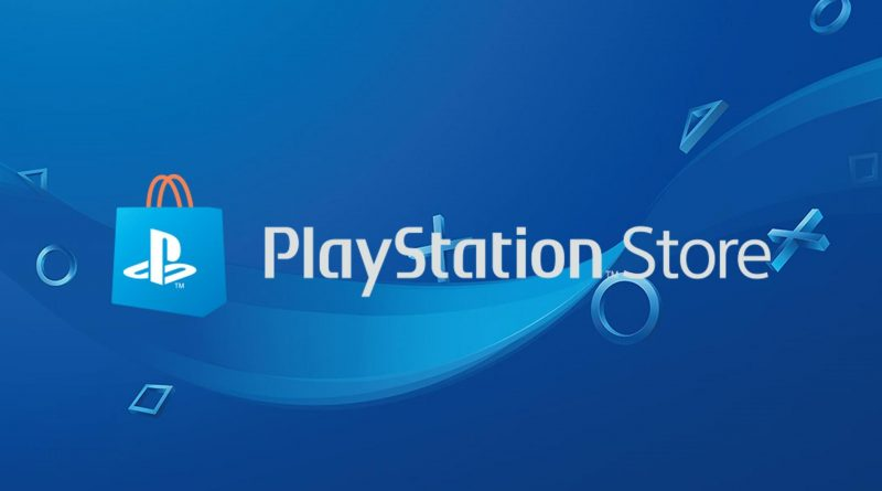 PlayStation Store: Diamo l'addio a Film e Serie TV