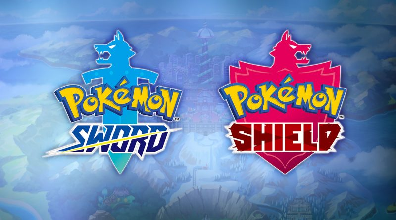 Pokemon Sword / Shield: elenco dei Pokemon esclusivi di The Crown Tundra