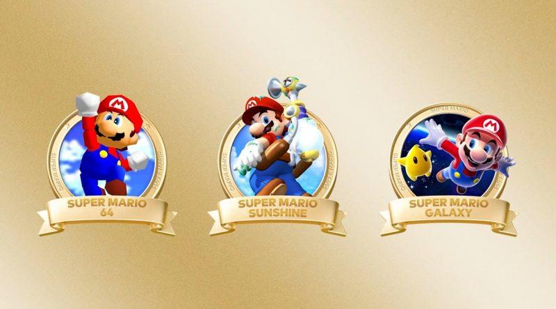 <h2 class='entry-title'>Secondo SuperData, Super Mario 3D All-Stars ha venduto 1,8 milioni di copie digitali a settembre</h2><h4 class='entry-subtitle'><span style='color:#808080;font-size:14px;'>il più grande lancio digitale di Mario su Switch</span></h4>