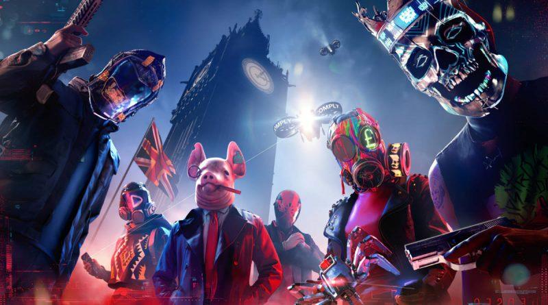 <h2 class='entry-title'>Watch Dogs Legion: a breve arriverà un nuovo aggiornamento che correggerà dei bug.</h2><h4 class='entry-subtitle'><span style='color:#808080;font-size:14px;'>la modalità multiplayer slitta al 2021 questione di priorità.</span></h4>
