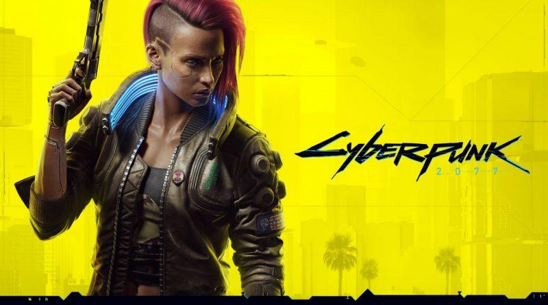 Cyberpunk 2077: secondo un teaser 175 ore di gioco e non è tutto