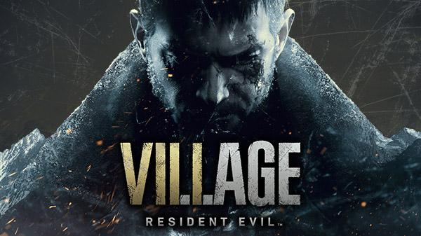 Resident Evil Village sarà censurato in Giappone