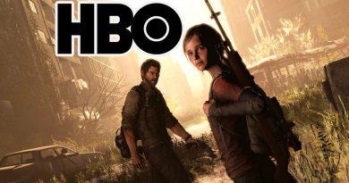 SONY: oltre a The Last of Us sta anche lavorando a serie tv e film.