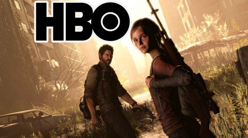SONY: oltre a The Last of Us sta anche lavorando a serie tv e film.
