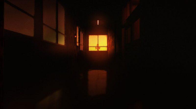 <h2 class='entry-title'>Yuoni: trailer di annuncio del nuovo survival horror nipponico</h2><h4 class='entry-subtitle'><span style='color:#808080;font-size:14px;'>In arrivo nel 2021 su PS5, Xbox Series, PS4, Xbox One e PC</span></h4>