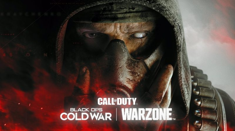 Call of Duty Warzone: disponbile per Xbox e Playstation