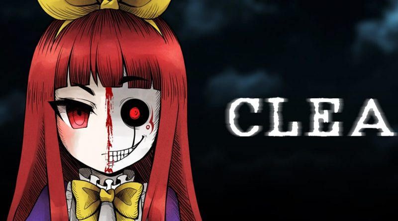 Clea-Recensione Nintendo Switch