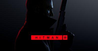 Hitman 3: il nuovo gameplay trailer VR