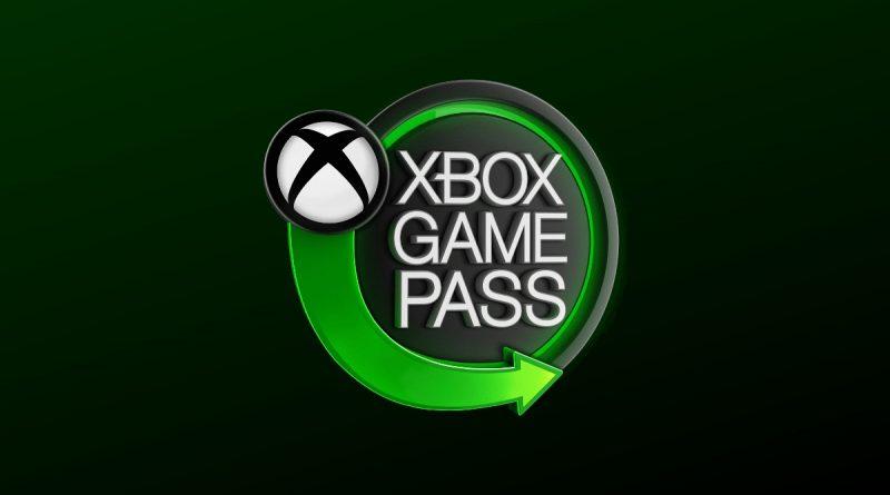 Xbox Game Pass riceve oggi 20 titoli Bethesda