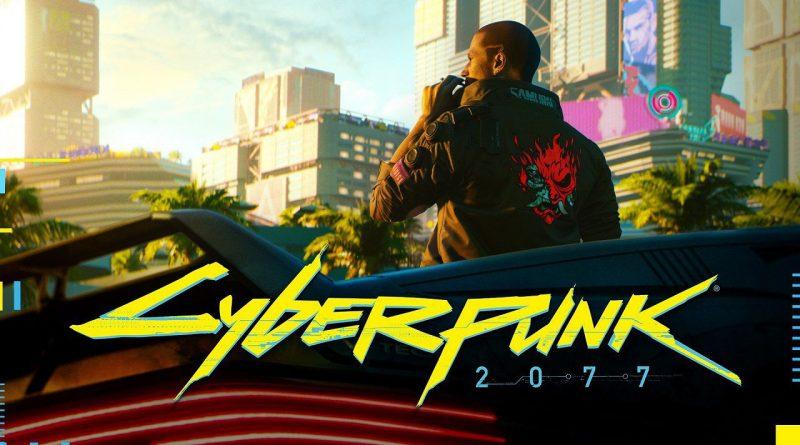 Cyberpunk 2077 ha perso il 79% dei giocatori.