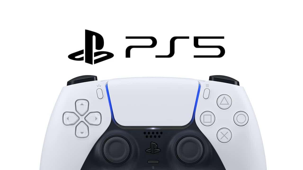 PlayStation 5: Emergono varie testimonianze sui problemi del DualSense.