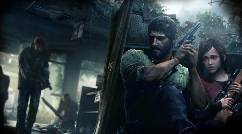 <h2 class='entry-title'>The Last of Us: Rodney Reece svela un easter egg di Uncharted</h2><h4 class='entry-subtitle'><span style='color:#808080;font-size:14px;'>L'ex sviluppatore di Naughty Dog rivela un easter egg di Uncharted nascosto da tempo in The Last of Us</span></h4>