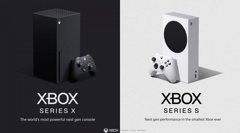 Microsoft condividerà presto 'Notizie di miglioramento' per Xbox Series X / S