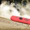 Joy-Con Drifting - Il BEUC lancia un reclamo contro Nintendo!