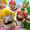 Mario + Rabbids - In arrivo il sequel?