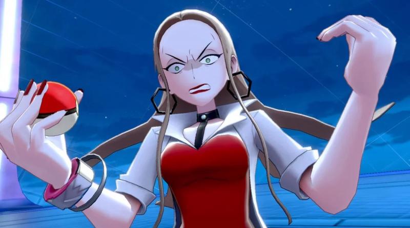 The Pokémon Company banna chi manipola i dati di salvataggio di Pokémon Scudo, Spada e HOME.