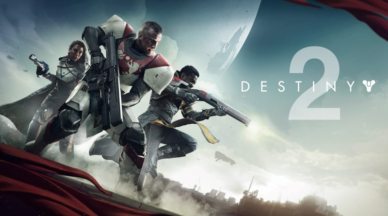 "Destiny 2: L'espansione ""The Witch Queen"" è stata rimandata all'inizio del 2022"