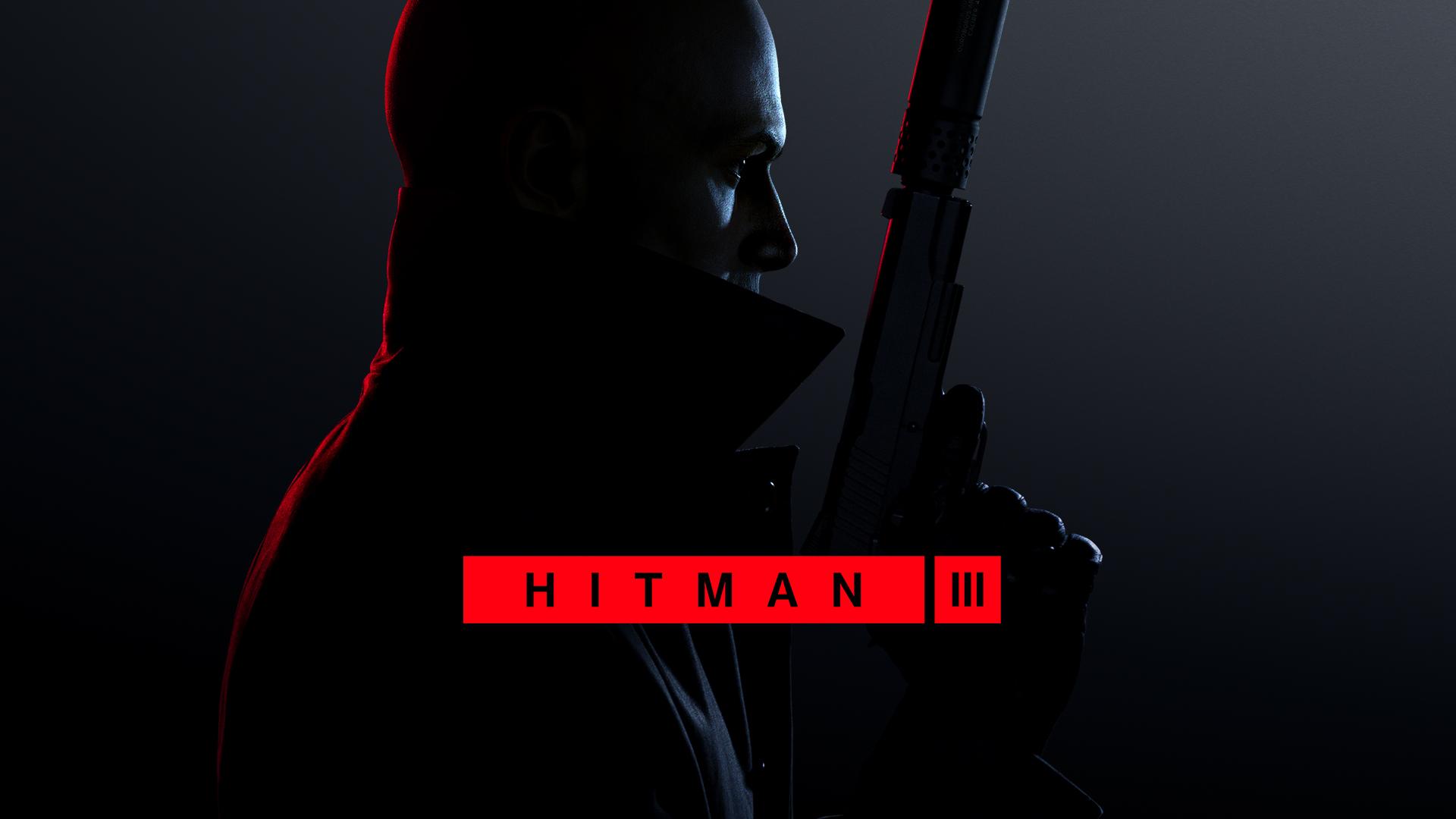 Hitman 3: IO Interactive al lavoro anche su nuove IP