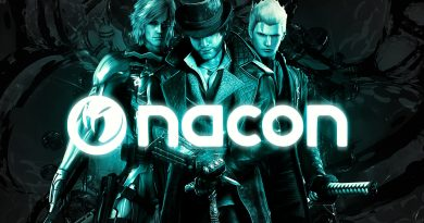 Nacon si prepara ad acquisire Big Ant Studios