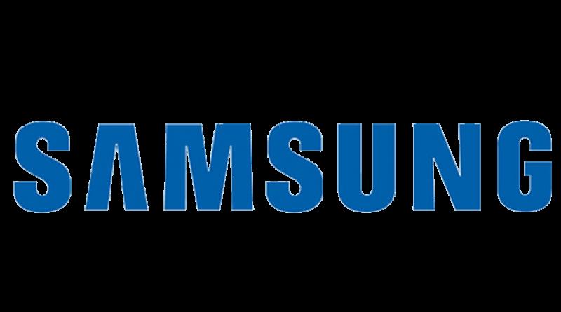 Samsung annuncia Galaxy A32 5G: la connettività 5G a un prezzo incredibile