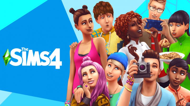 The Sims 4: annunciato il nuovo DLC Fenomeni Paranormali