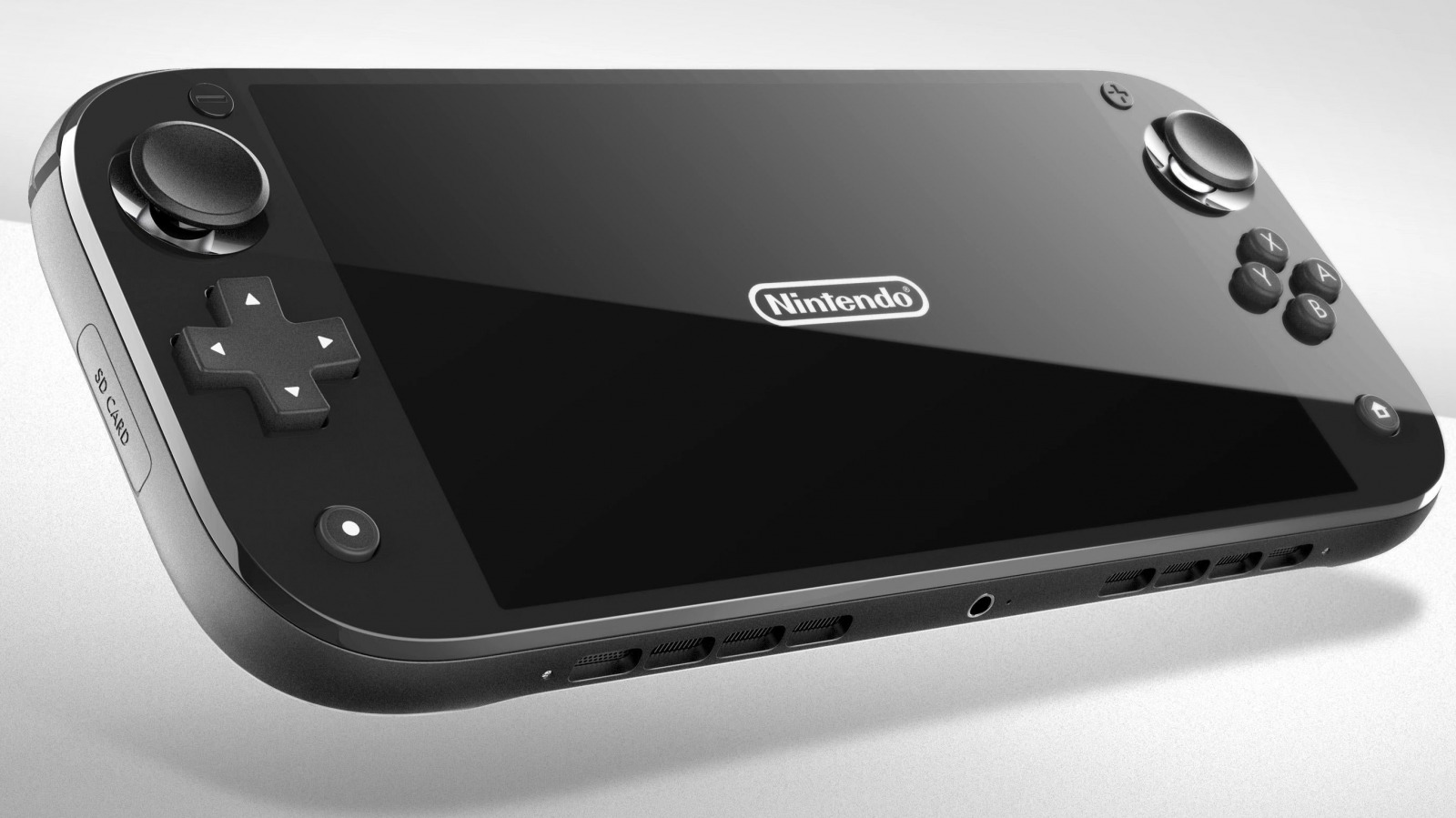 Image result for switch pro