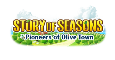 STORY OF SEASONS: Annunciati i dettagli del preordine digitale e del pass di espansione di Pioneers of Olive Town