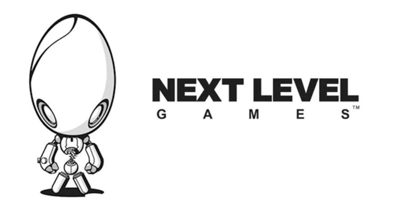 Next Level Games è alla ricerca di giovani talenti.