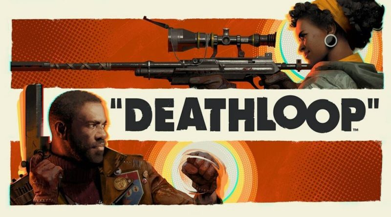Deathloop: director svela dettagli.