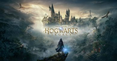 Hogwarts Legacy: Aggiunti personaggi transgender