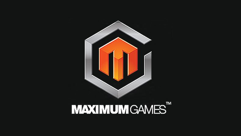 Maximum Games collabora con Magic Fish Studio per le uscite 2021