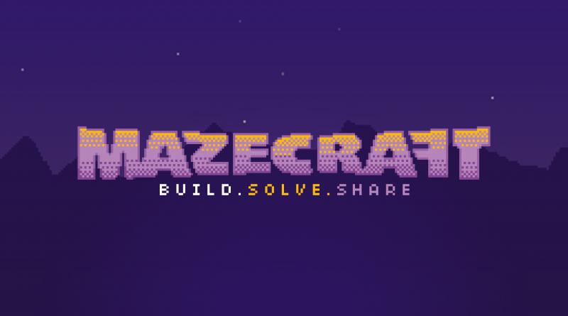 Mazecraft si rilancia su iOS e arriva per la prima volta su Android, da oggi!