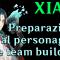 XIAO - Preparazione al personaggio e costruzione del team!