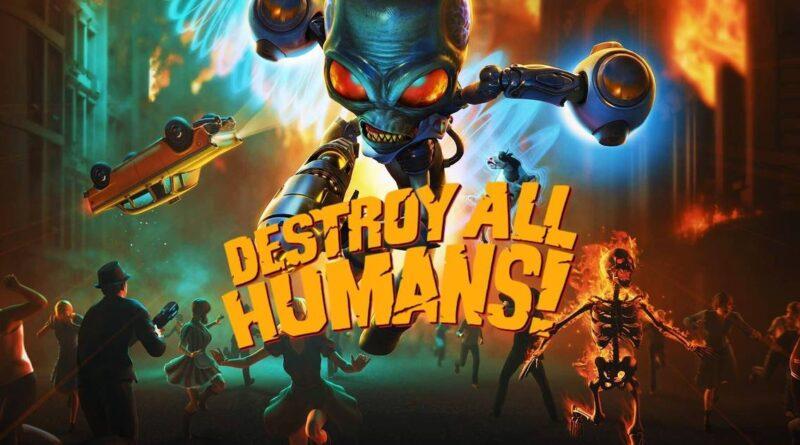 Crypto-137 : Distruggi tutti gli umani! Festeggia il Festival Midweek Madness con il 50% sconto.